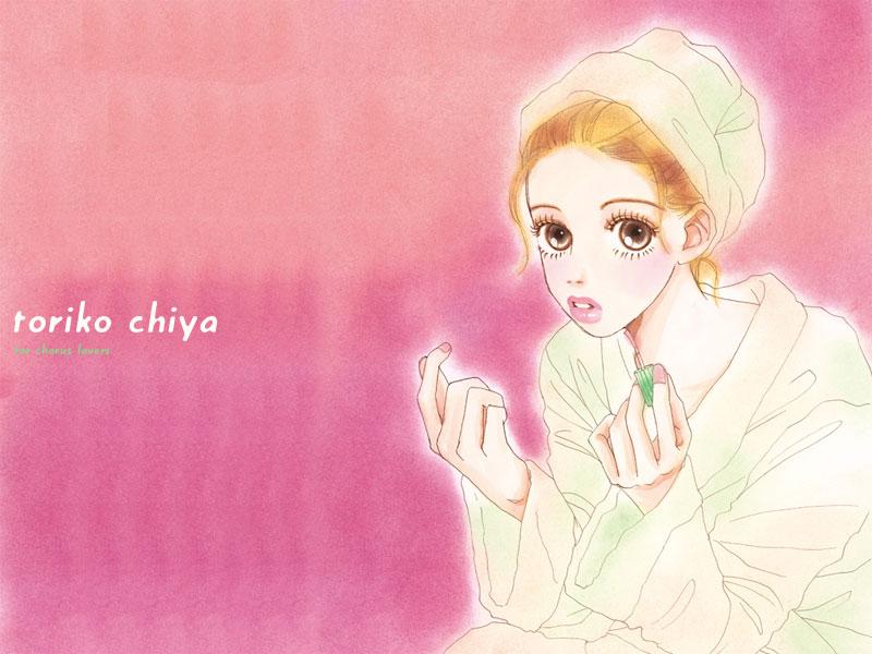 chiya02_s
