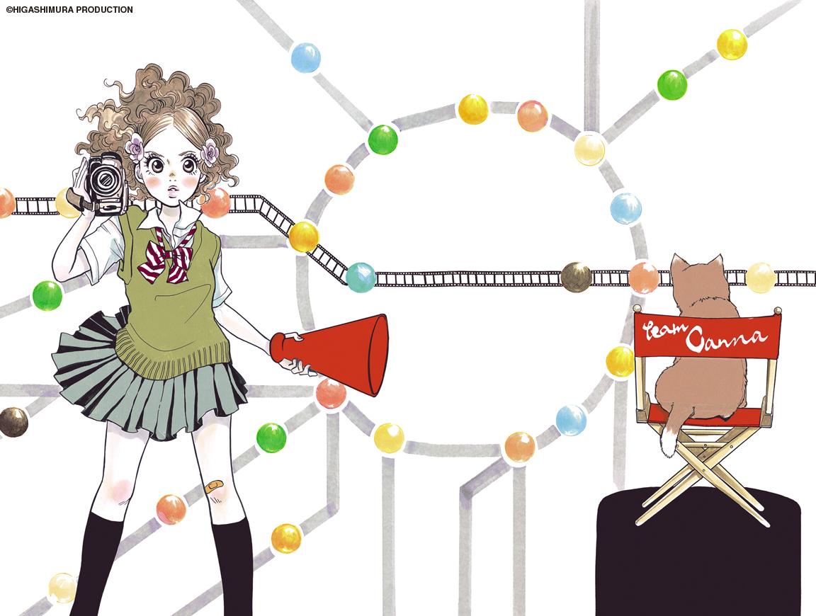 higashimura02_l