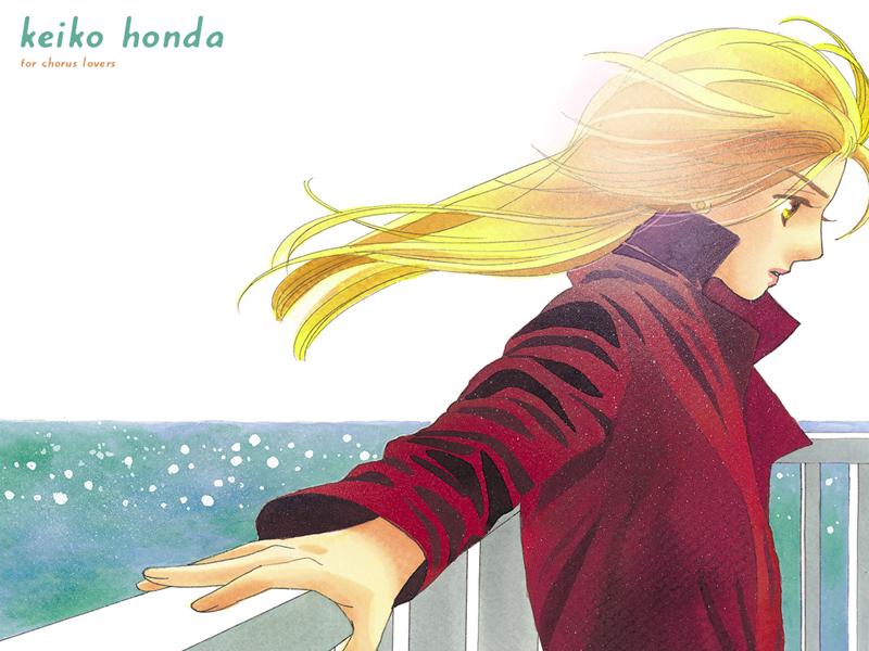 honda01_s