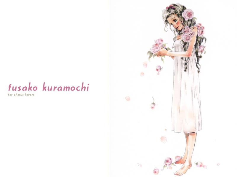 kuramochi07_s