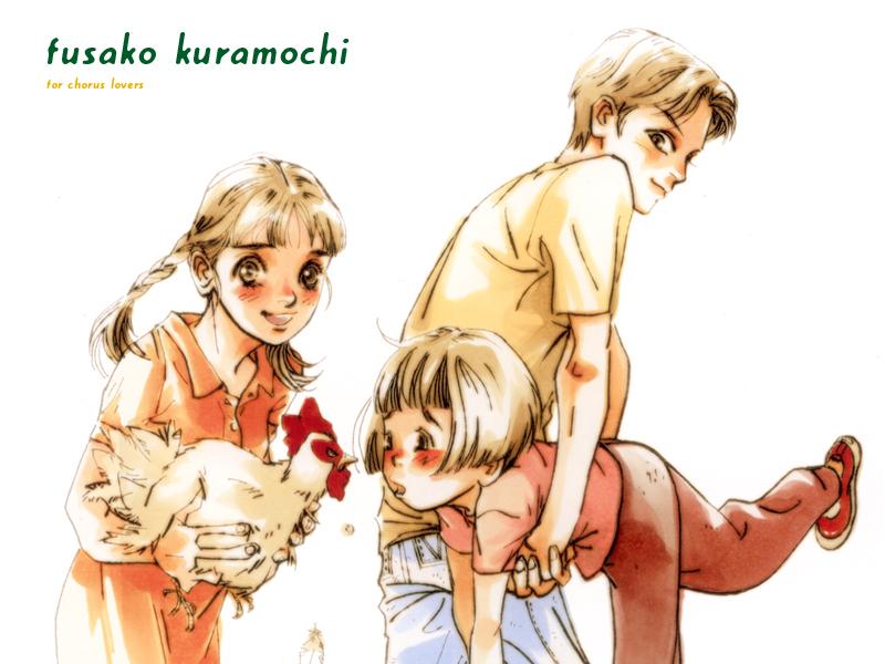 kuramochi09_s