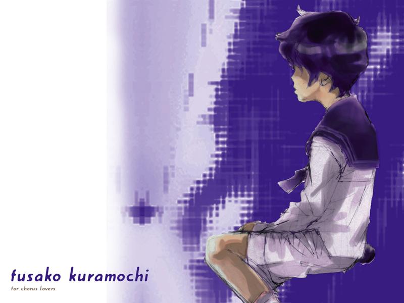 kuramochi10_s