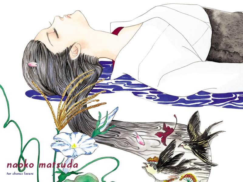 matsuda04_s