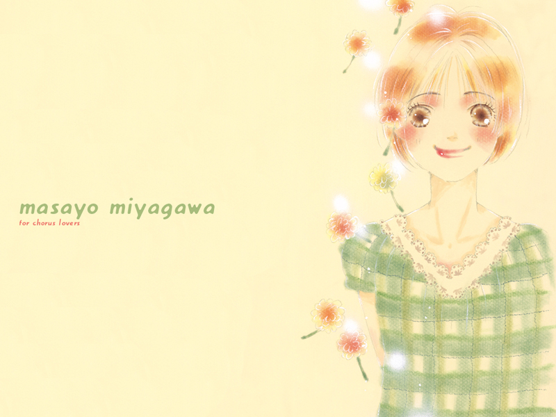 miyagawa04_s