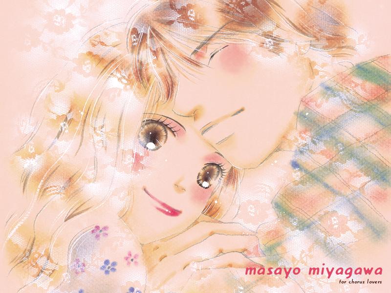 miyagawa05_s