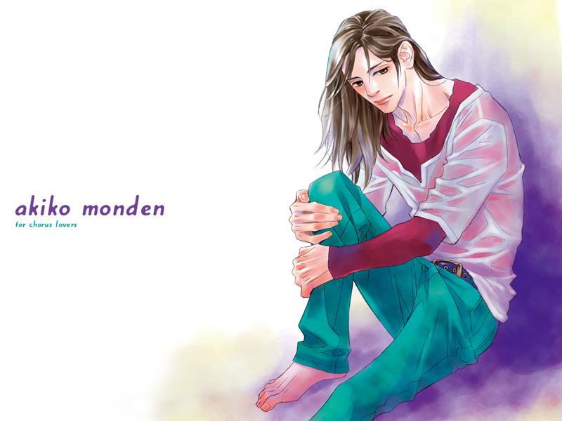 monden06_s