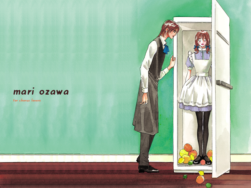 ozawa06_s
