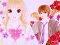 0303_kudo_800