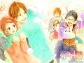 1002_takano_1280
