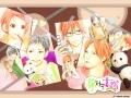 1006_takano_800
