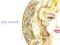 miyawaki01_s