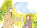 yuchi01_l