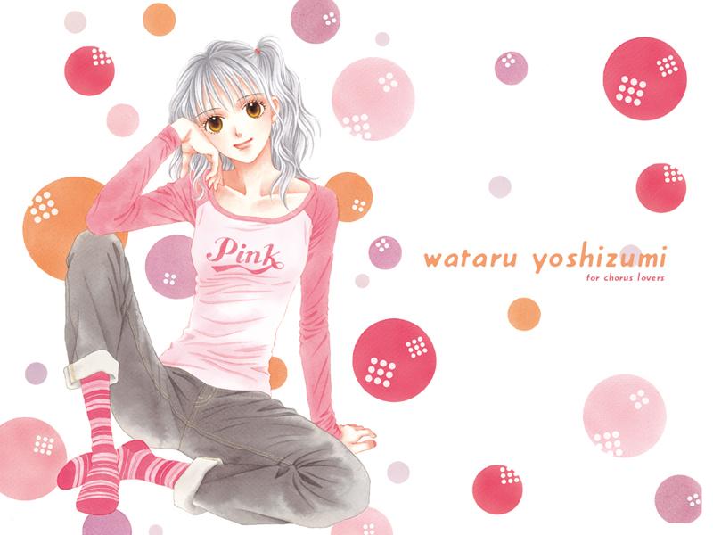 yoshizumi04_s